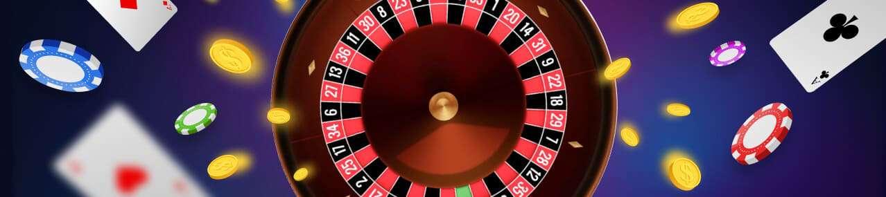 Играть в казино рулетка онлайн на деньги