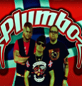 Plumbo