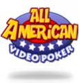Игровые аппараты All American