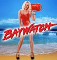 Baywatch - игровые слоты в казино Вулкан