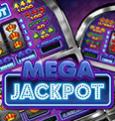Мега джекпот - играть в Вулкан Вегас на деньги