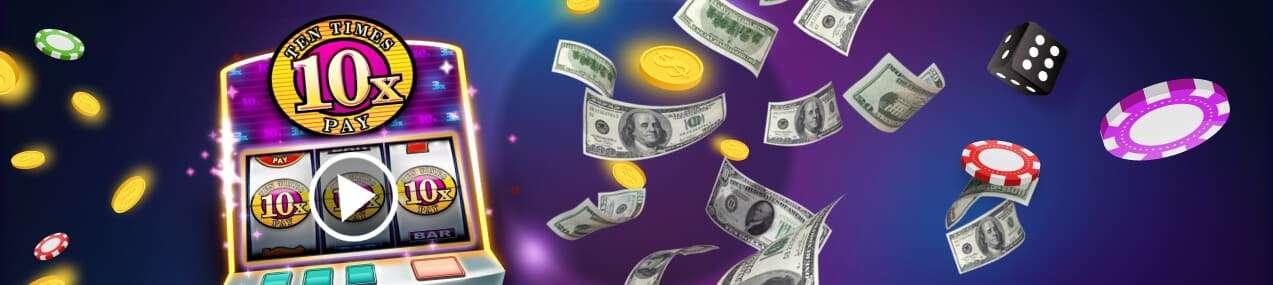 сколько денег нужно в казино